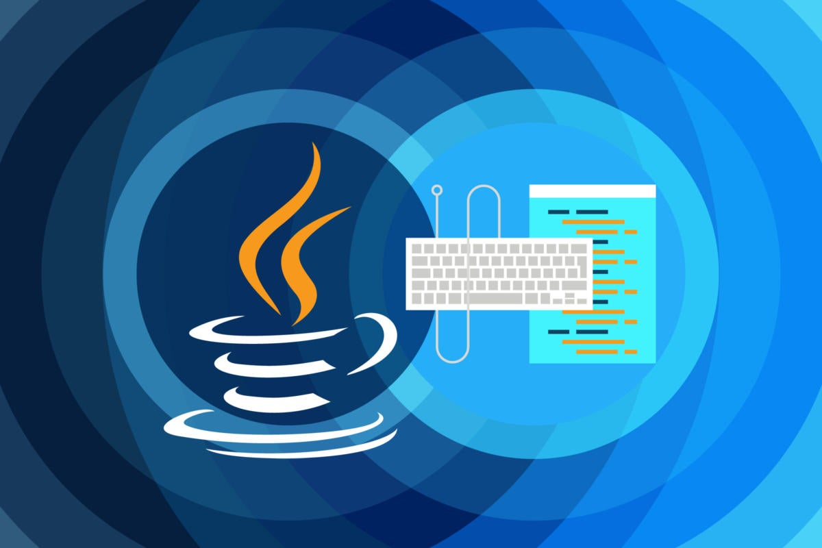 What You Need to Know About Java Development