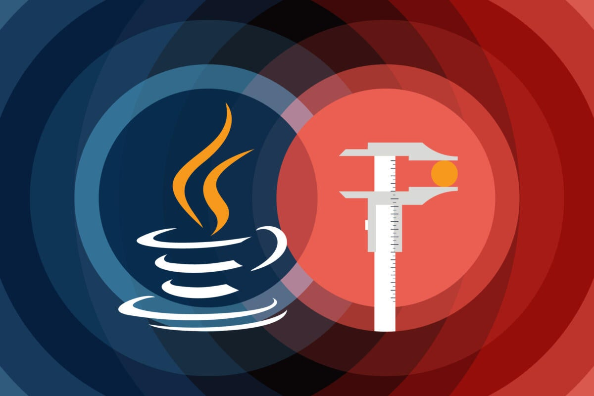 What is the JRE? Introduction to the Java Runtime