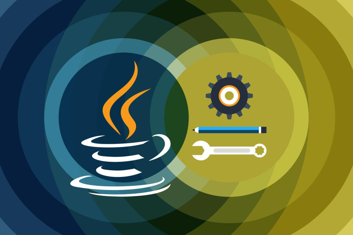 What is the JVM? Introducing the Java Virtual Machine | InfoWorld