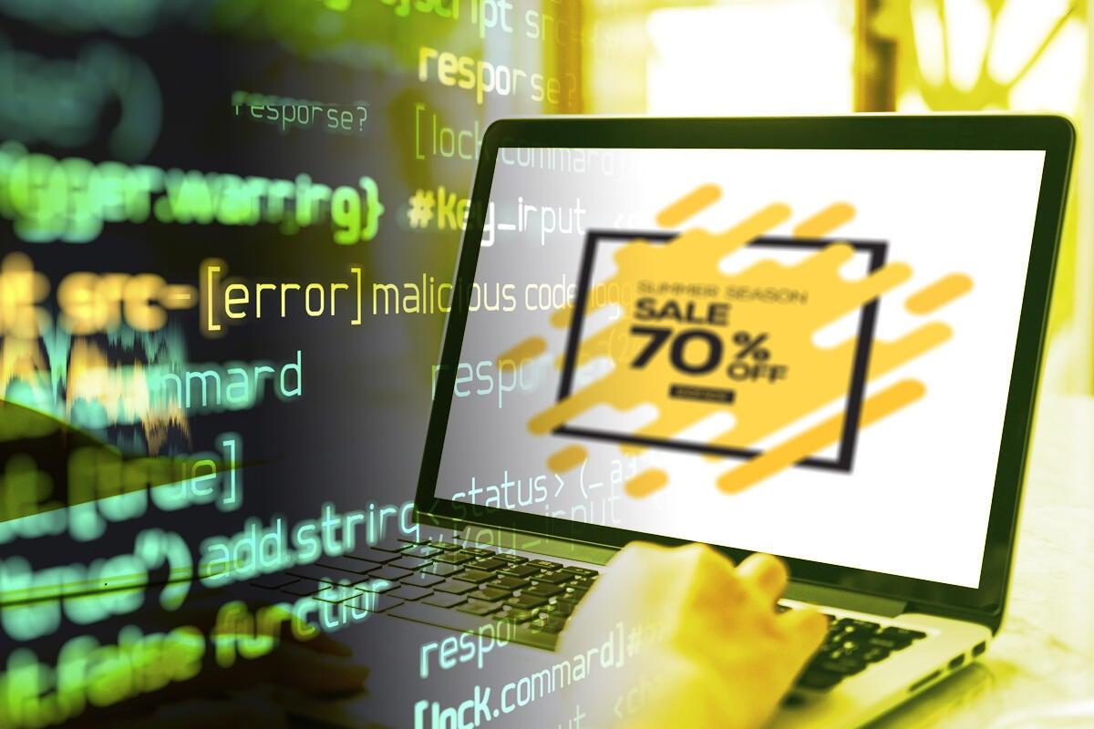 Malvertising_malware_hacked_ads_advertising-online-100791421-large.3x2