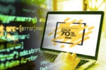 malvertising malware hacked ads advertising online