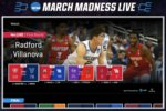 The best ways to watch March Madness without cable