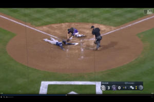 mlb tv screen capture
