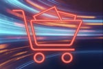 Death of a sales register: Decathlon mobilizes retail checkout