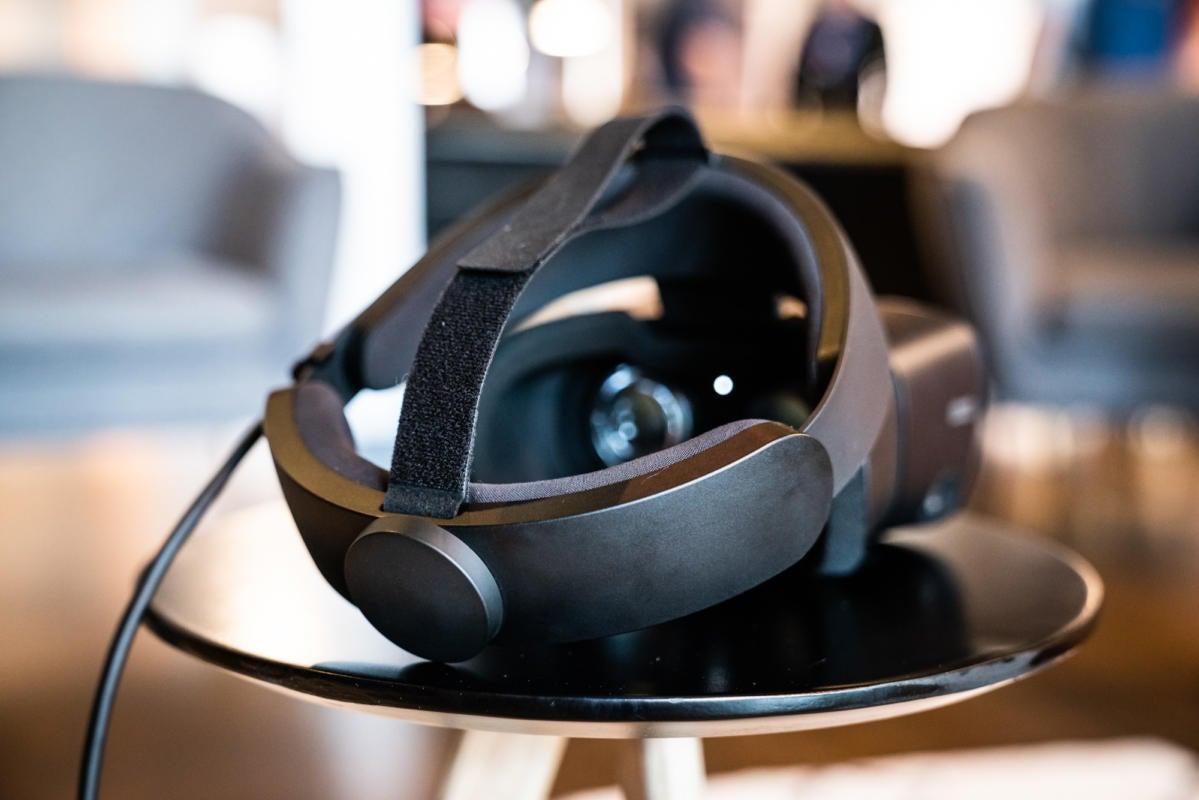 oculus rift s 10