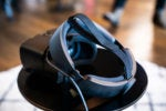 Oculus plans to kill off PC-only VR in 2021