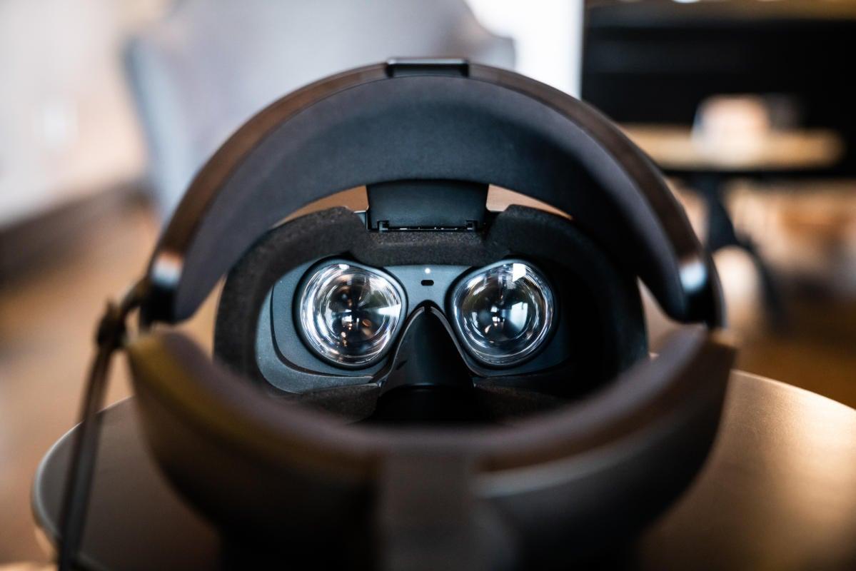 oculus rift s 9