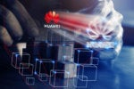 Platforms + User Experience Drive Huawei's Digital Transformation