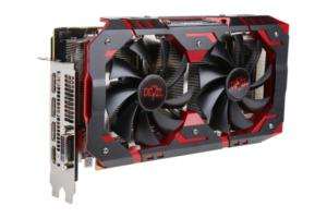 powercolorreddevil rx590