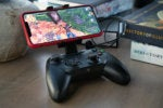 Rotor Riot Game Controller for iOS review: The herald of a new age of iOS gaming