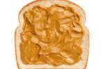 SD-WAN Without WAN Optimization is Like Peanut Butter Without Jelly