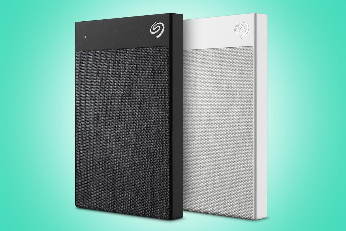 seagate backup plus ultra touch family hi res color