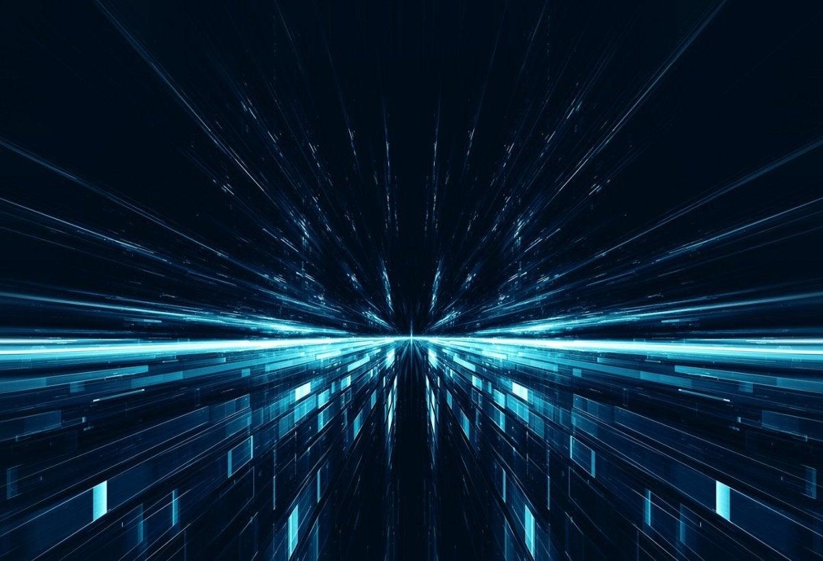 Architecting for AI: Overcoming System Bottlenecks