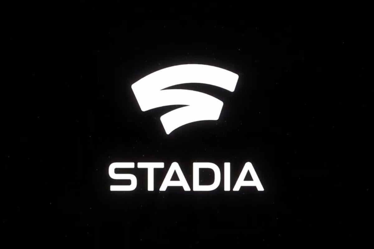 Google's Stadia service could shatter the barriers of Mac