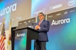 DoE plans world's fastest supercomputer
