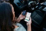 Vivint Smart Home expands its services to protect your vehicle with Vivint Car Guard