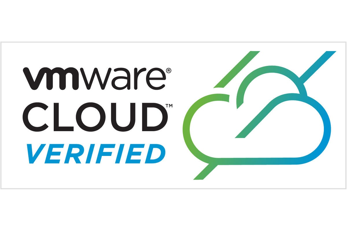 vmw cloud verified logo rgb 300dpisq
