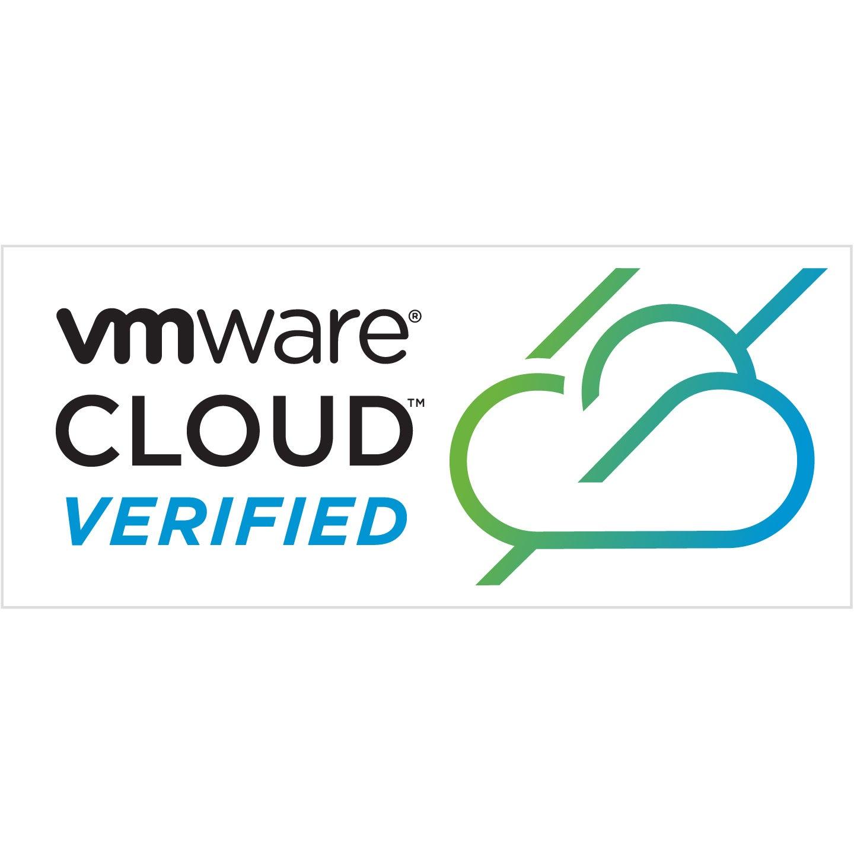vmw cloud verified logo rgb 300dpisq