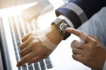 Wearable tech in the enterprise grows, but few workplace uses exist