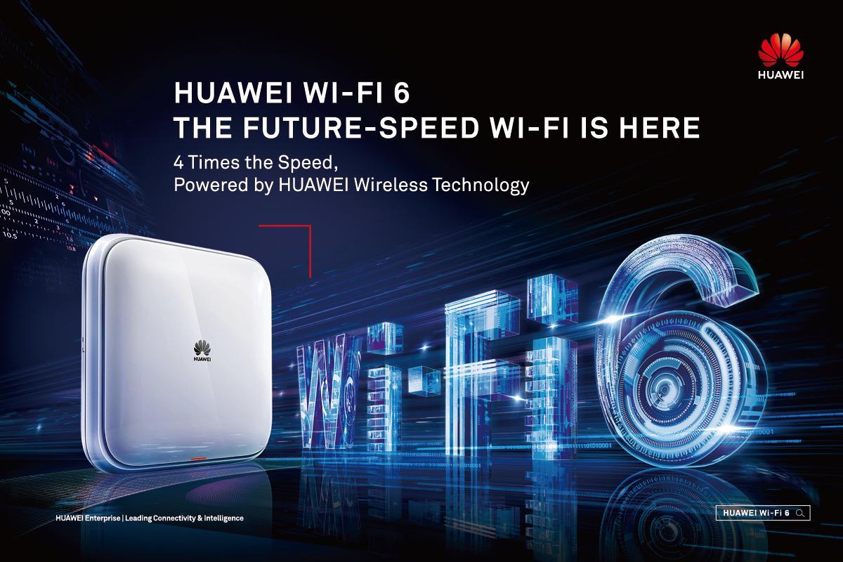 wifi6 01 1200x800