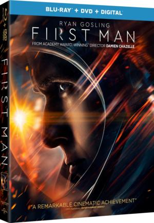1 firstman blu jma