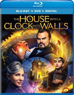 4 housewithaclock blu jma