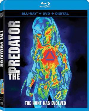 7 thepredator blu jma