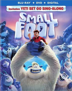 8 smallfoot blu jma