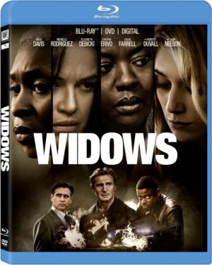 8 widows blu jma