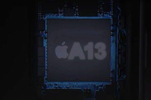 What we might expect from Apple's A13 chip