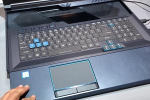acer predator helios 700 hyperdrift sliding keyboard