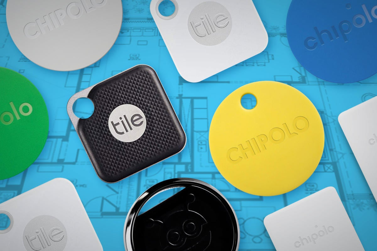 photo of Best Bluetooth trackers: These tiny gadgets help find your lost stuff image