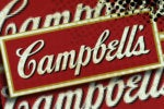 Campbell's CIO: For digital transformation to succeed, connect IT to business strategy
