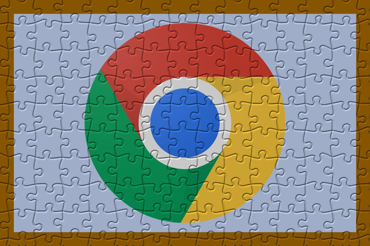 Chromebook News Monitoring Service & Press Release