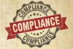 Telos, Splunk, and StackArmor streamline ATO compliance on AWS