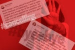 R community blasts DataCamp response to exec's 'inappropriate behavior'
