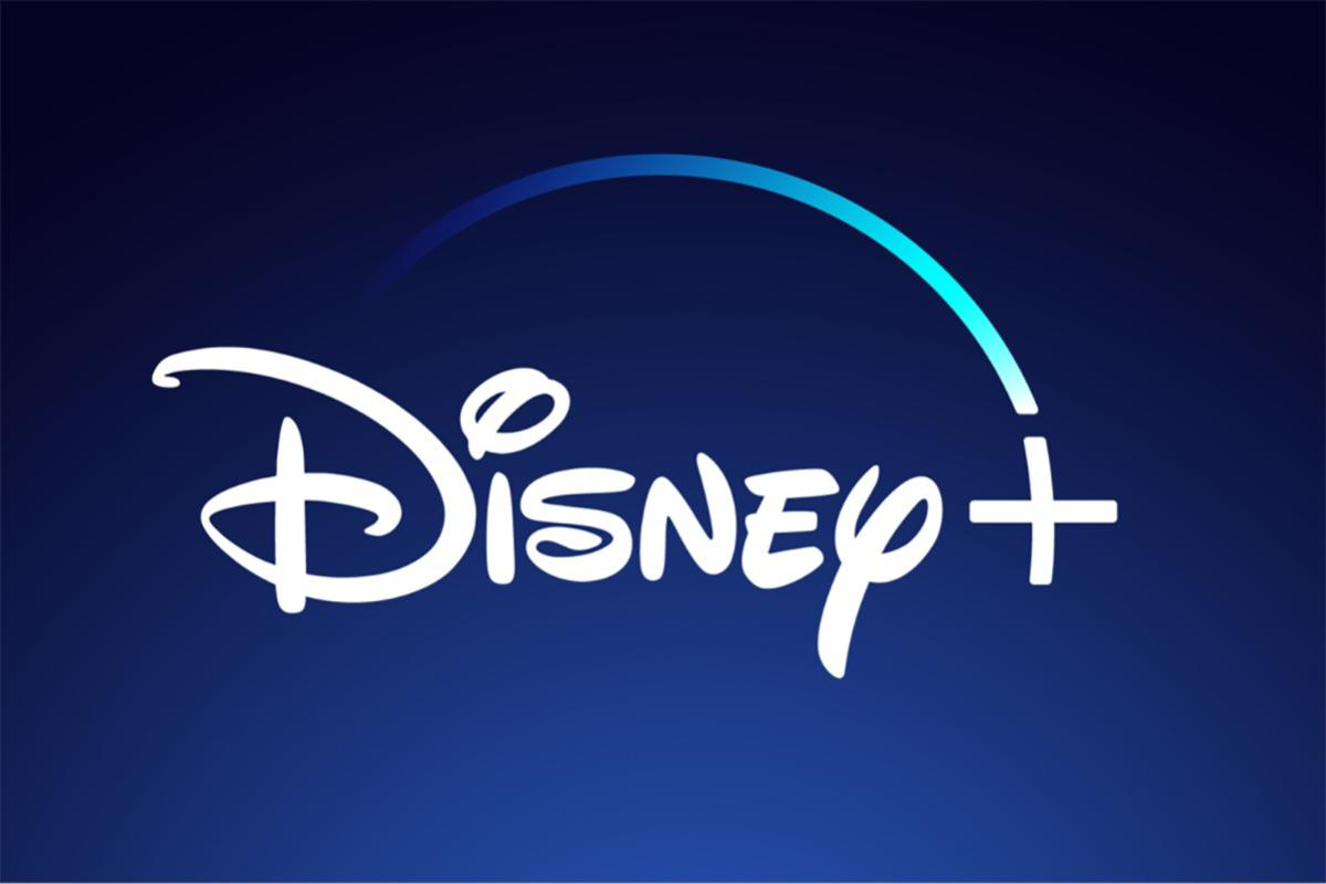 Disney+ sets a high bar for Apple TV+ | Macworld