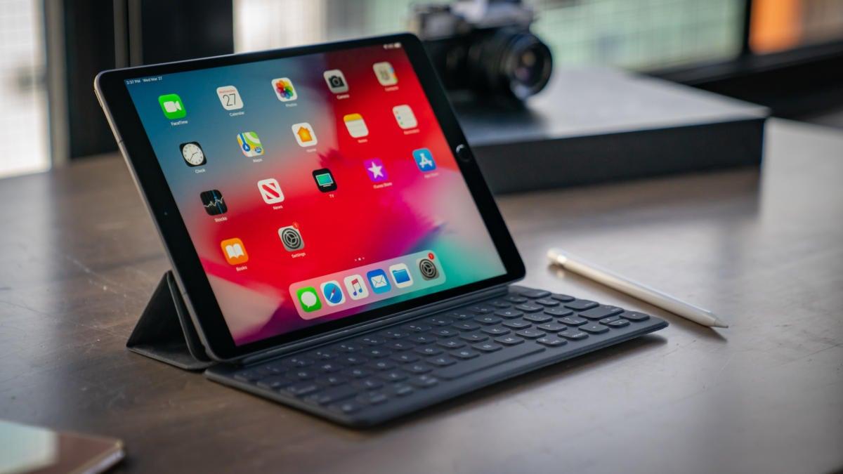 wwdc 2018 ios mac apps icons