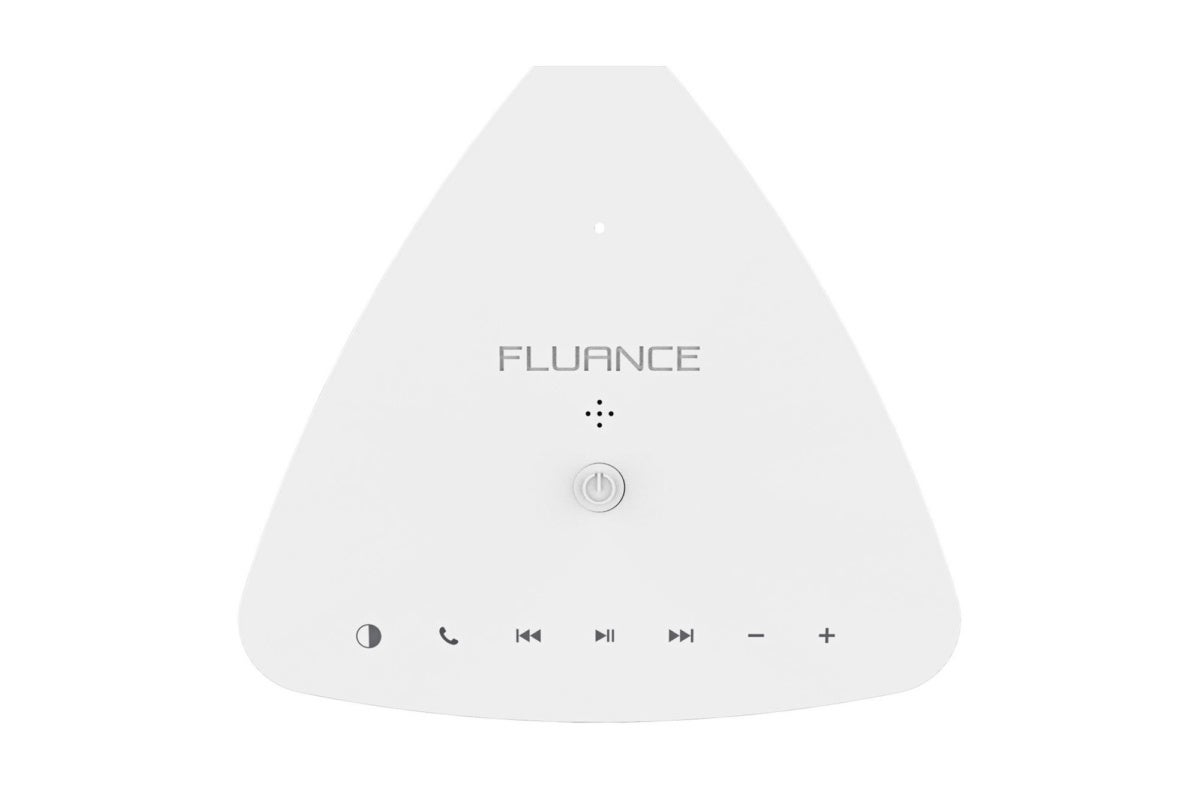 fluance fi20 top