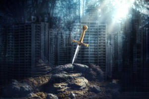 Game of Thrones: 8 leadership lessons every IT pro should heed