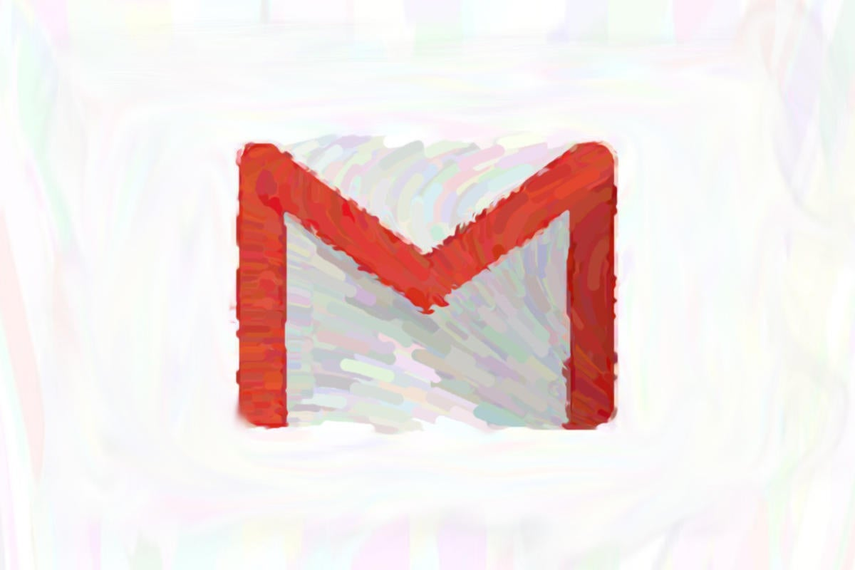 Gmail G Meh 4 Alternative Android Email Apps Evaluated