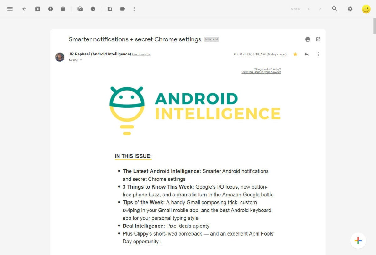 Gmail Account Creator Github Anaxi Features The Reimagined