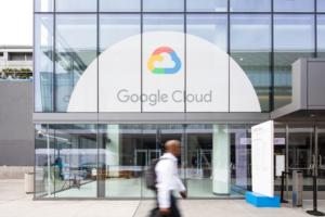 Google boosts G Suite with collaboration, AI, integration features
