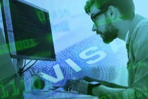 H-1B visa cap fills quickly — and tech talent looks elsewhere
