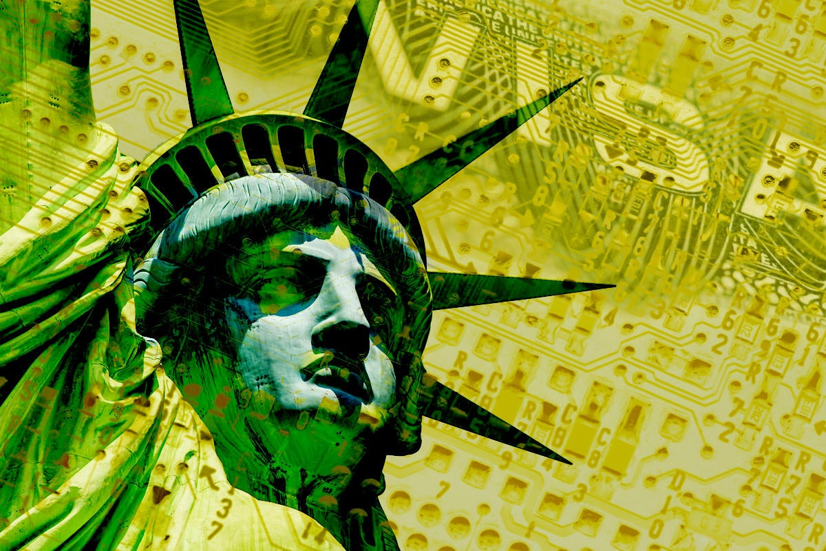 h 1b visa us united states statue of liberty visa it lady liberty