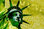 What Trump's H-1B visa order means for IT