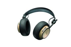 house of marley exodus headphone hero