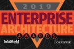 The 2019 Enterprise Architecture Awards