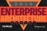 The 2019 Enterprise Architecture Awards