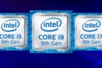 Should you buy a laptop with 8th-gen or 9th-gen Core CPU? It's all about cores and clocks
